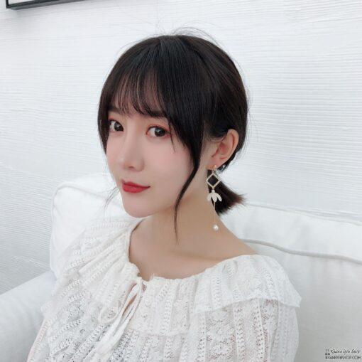 bong-tai-dep-nu-gia-re-B07-2c