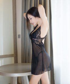 Do-Ngu-Sexy-22-6